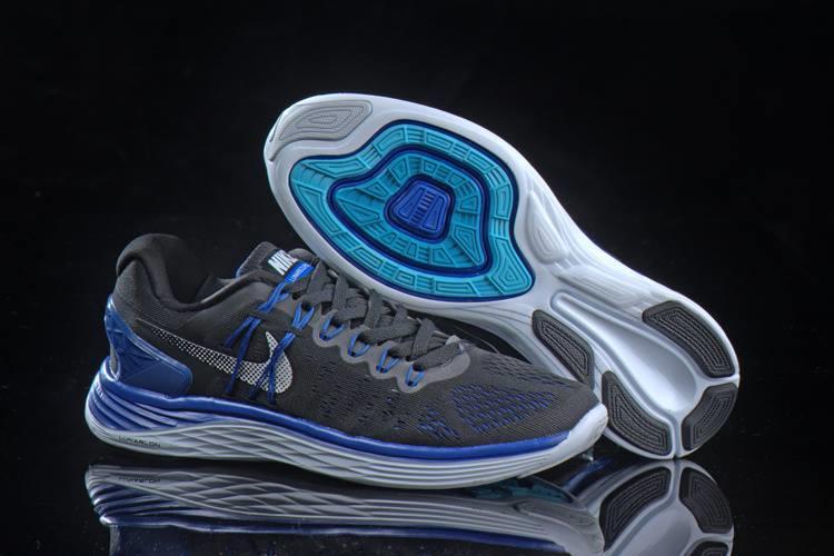 Nike Eclipse Lunar 2016