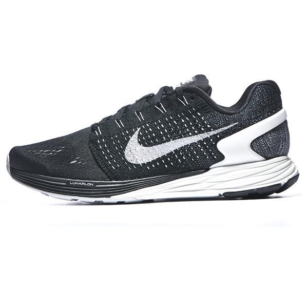 quality design 69233 5aeec Nike Lunarglide 7 US8. ‹ ›