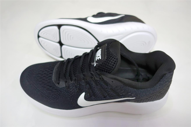 buy online 46205 74ccd Nike Lunarglide 8