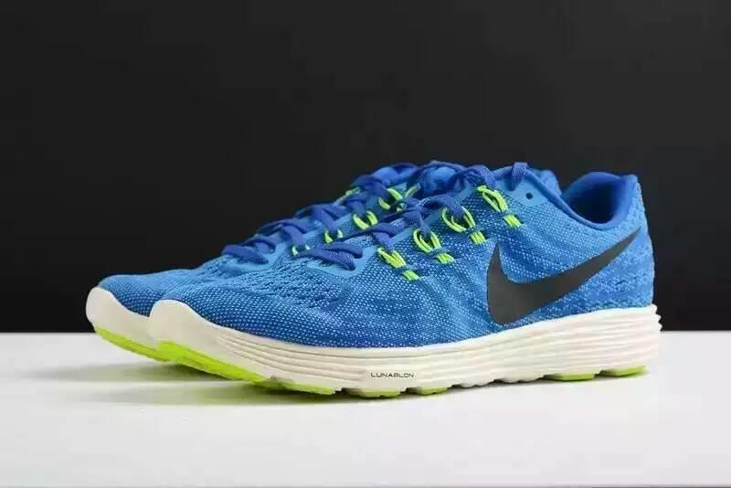 cheap for discount 5ea56 1aeab Nike Lunartempo 2 (factory outlet) unisex