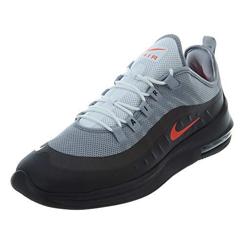 ... NIKE Mens Air Max Axis Shoes (12 6c1f23dd9