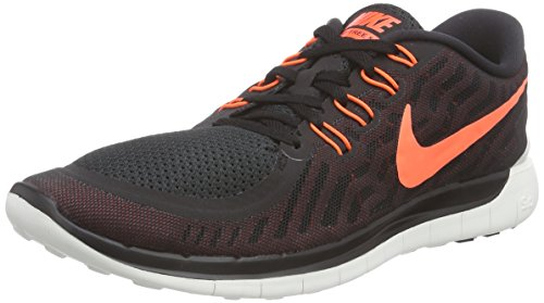 huge selection of 8fecb cba24 promo code for white and grey nike free 5.0 af9a9 5f298