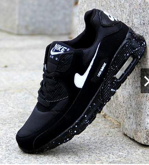 ac1b1a8f7dc9c Nike Mens/Womens Casual Sport Nike R (end 7/1/2020 12:15 PM)