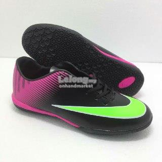 2869836aa14 ... low price nike mercurial futsal d7432 cd04d