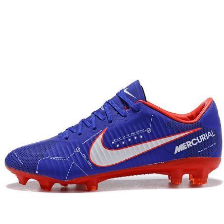 Nike Mercurial Vapor XI FG Soccer S (end 11 3 2019 12 15 PM) e8c256fe0b5a