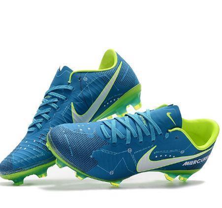 Nike Mercurial Vapor Xi Fg Soccer S End 1132019 1215 Pm