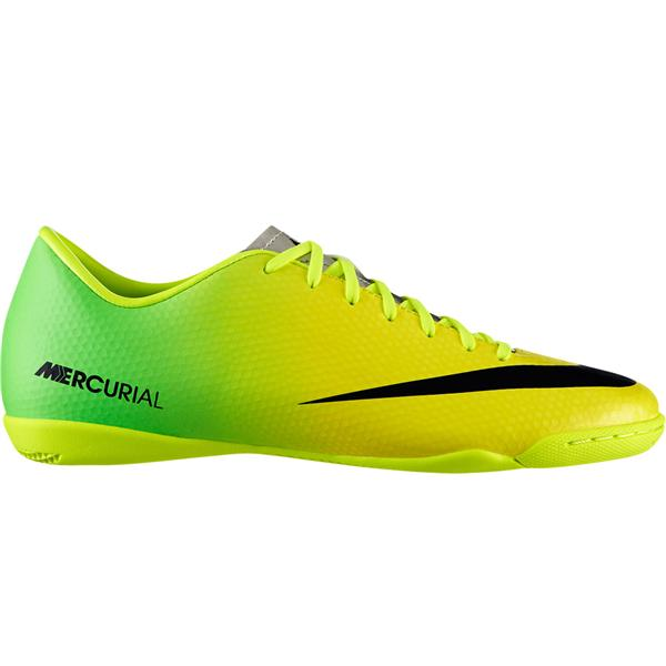 Nike futsal shoes mercurial