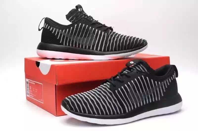 65d90730efe7e Nike Roshe 2 Flyknit Men Women Sport (end 9 13 2017 4 33 PM)