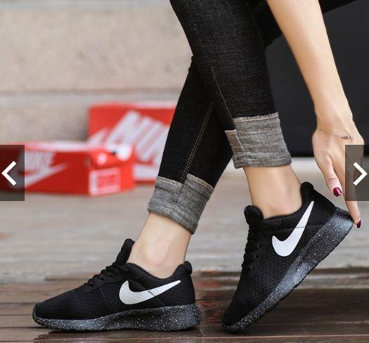 new styles ec232 dc4d6 ... czech nike roshe run men women running shoes sneakers 957c5 41cd3