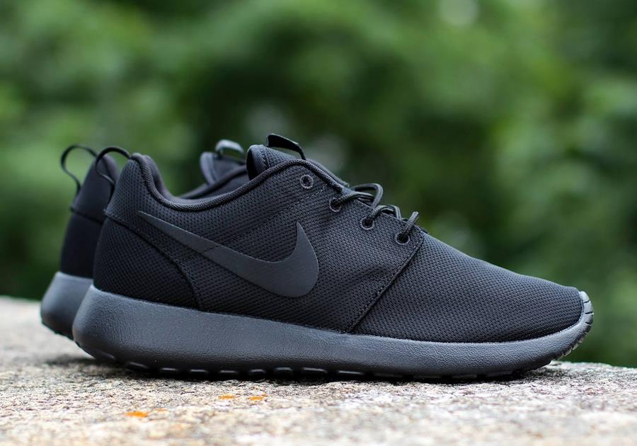 Nike Roshe Course Magasin Emplacement Malaisie