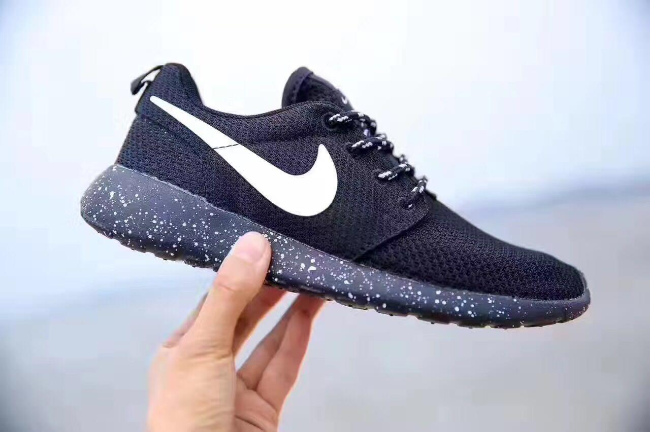 Nike Roshe Running Shoes Unisex Shoes