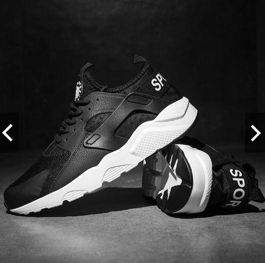 64d277fc53 Nike Running Shoes Womens Mens Casua (end 3 30 2020 2 15 PM)