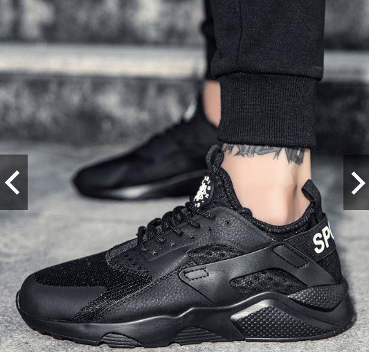 Nike Running Shoes Womens Mens Casua (end 3 30 2020 2 15 PM) 1a5396172c