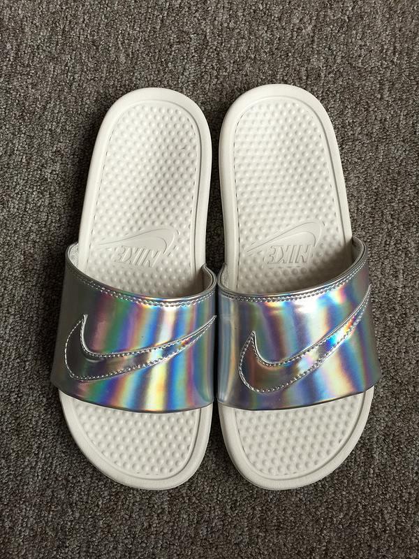 349aeb5c2910 ... where to buy nike sandals benassi x g dragon. u2039 u203a 2bf1e c99bf