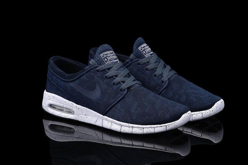 Nike Janoski 2016