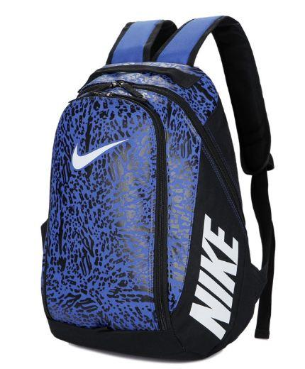 Nike School Bag Leisure Travel Backp (end 8 29 2020 5 15 PM) 5f70b86dfc0f