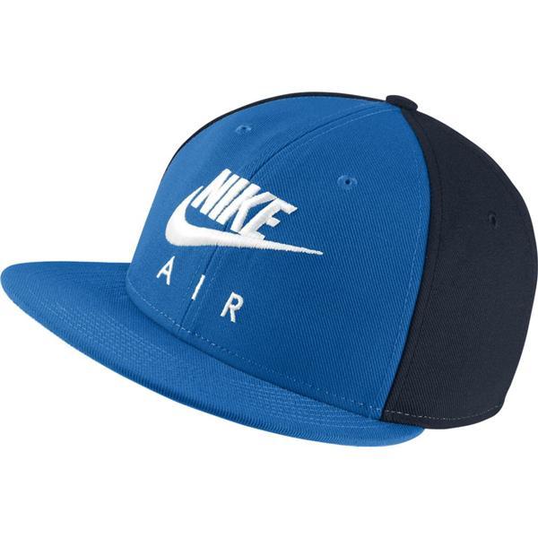 09ad9bf806d ... Snapback Unisex Red Cap  Nike Seasonal Futura True Cap ...