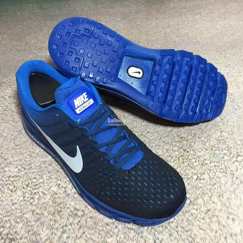 nike shoes air max 2017. nike shoes air max 2017 blue r