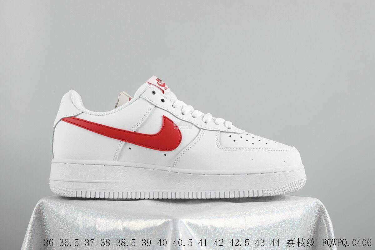 Nike Zapatos Nike Air Force 1 Baja Af1 Final 2013 4  6  2013 Final 3 15 Pm ced239