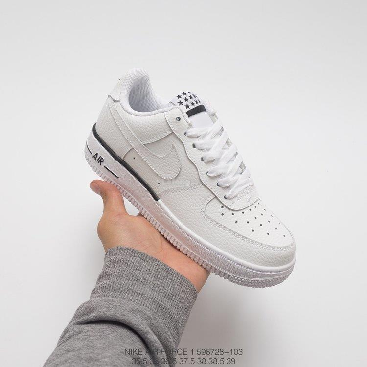 Nike Shoes Nike Air Force 1 Low (end 4 4 2019 4 15 PM) 7f4bf2e2e13d