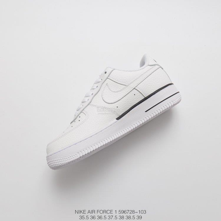 3101fdaaae5391 nike air force 1 38