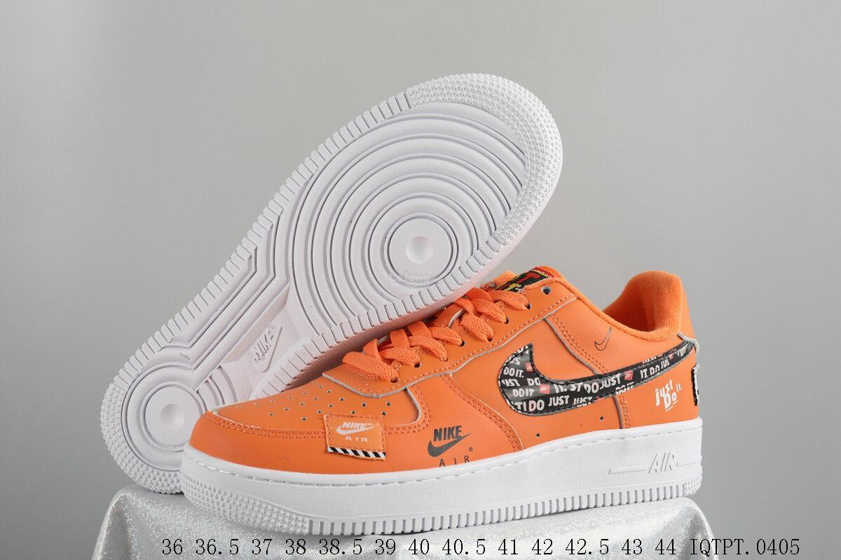 Force Air Nike 1 Do 40 It Just 6bygf7