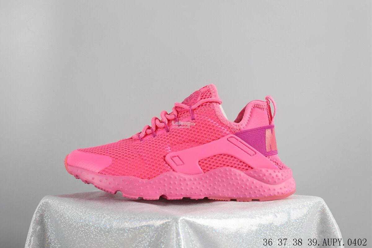 Nike Shoes Nike AIR HUARACHE RUN