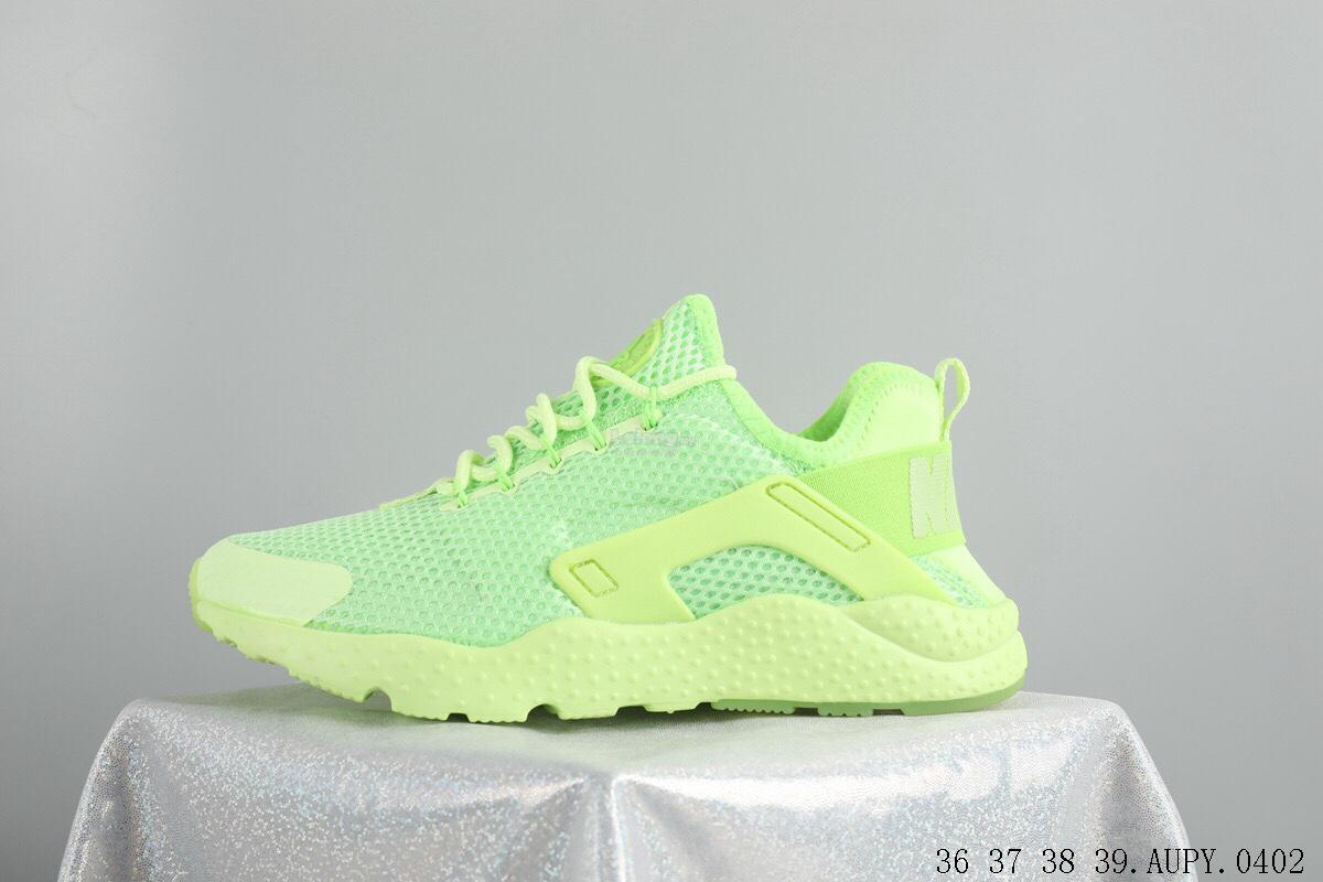 newest 54fe3 b0a35 ... discount code for nike shoes nike air huarache run 2ca0e 89a0b