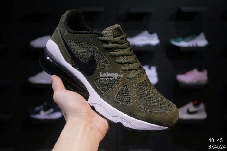 le scarpe nike nike air max saunterer 4 (fine 4 / 3 / 2019 15: 15 pm)