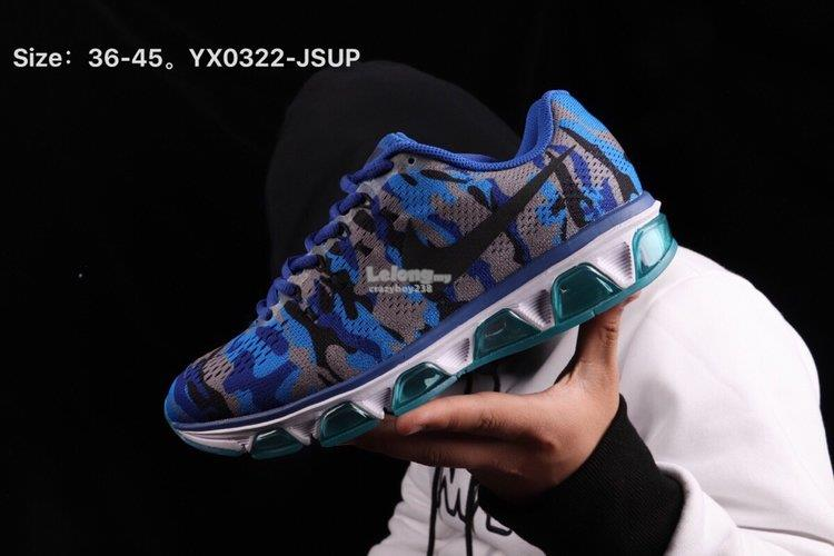 new style 1fe4c 4b19e germany nike air max tailwind shoes 44607 36e75