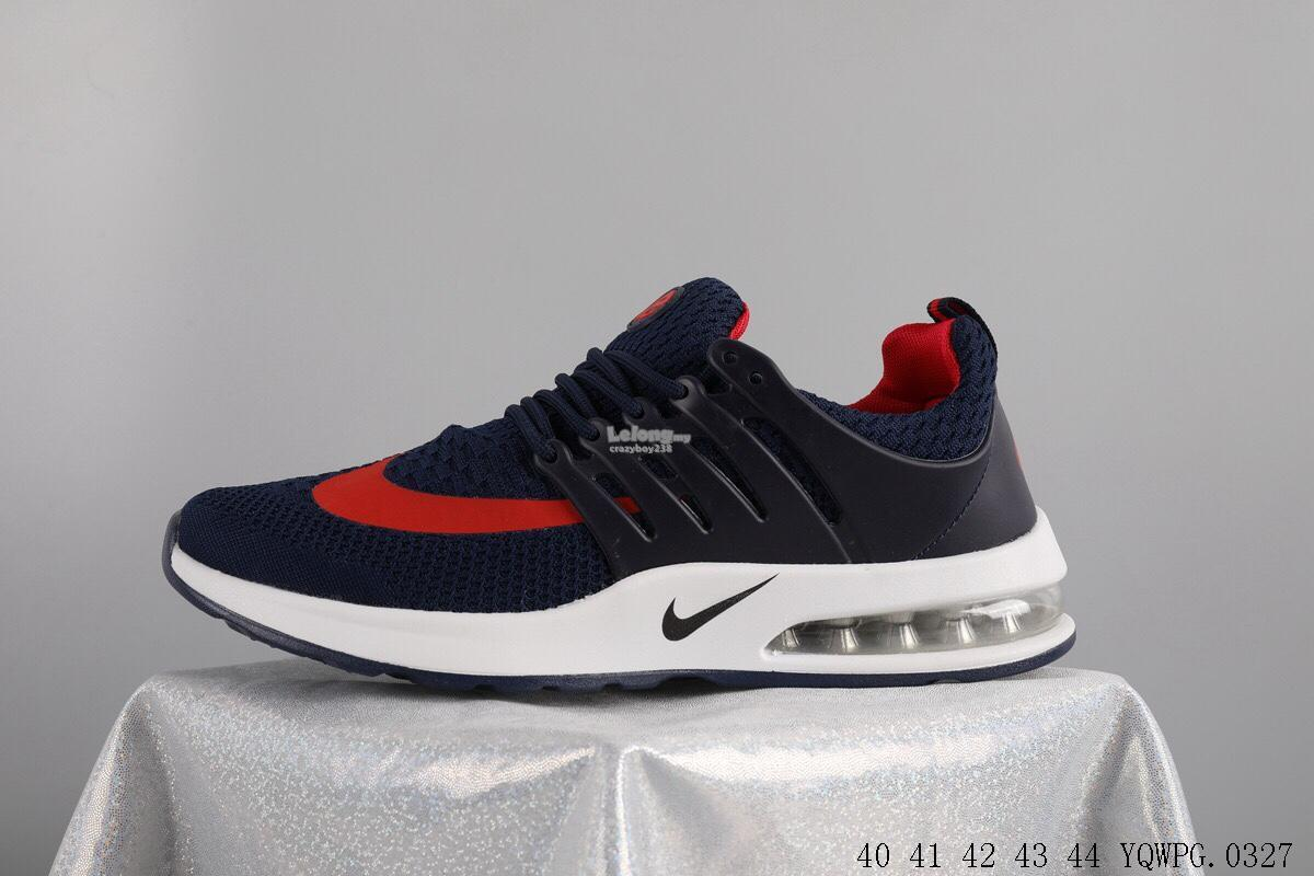 Nike Air Presto 2019 Nike Shoes Nike Air Presto