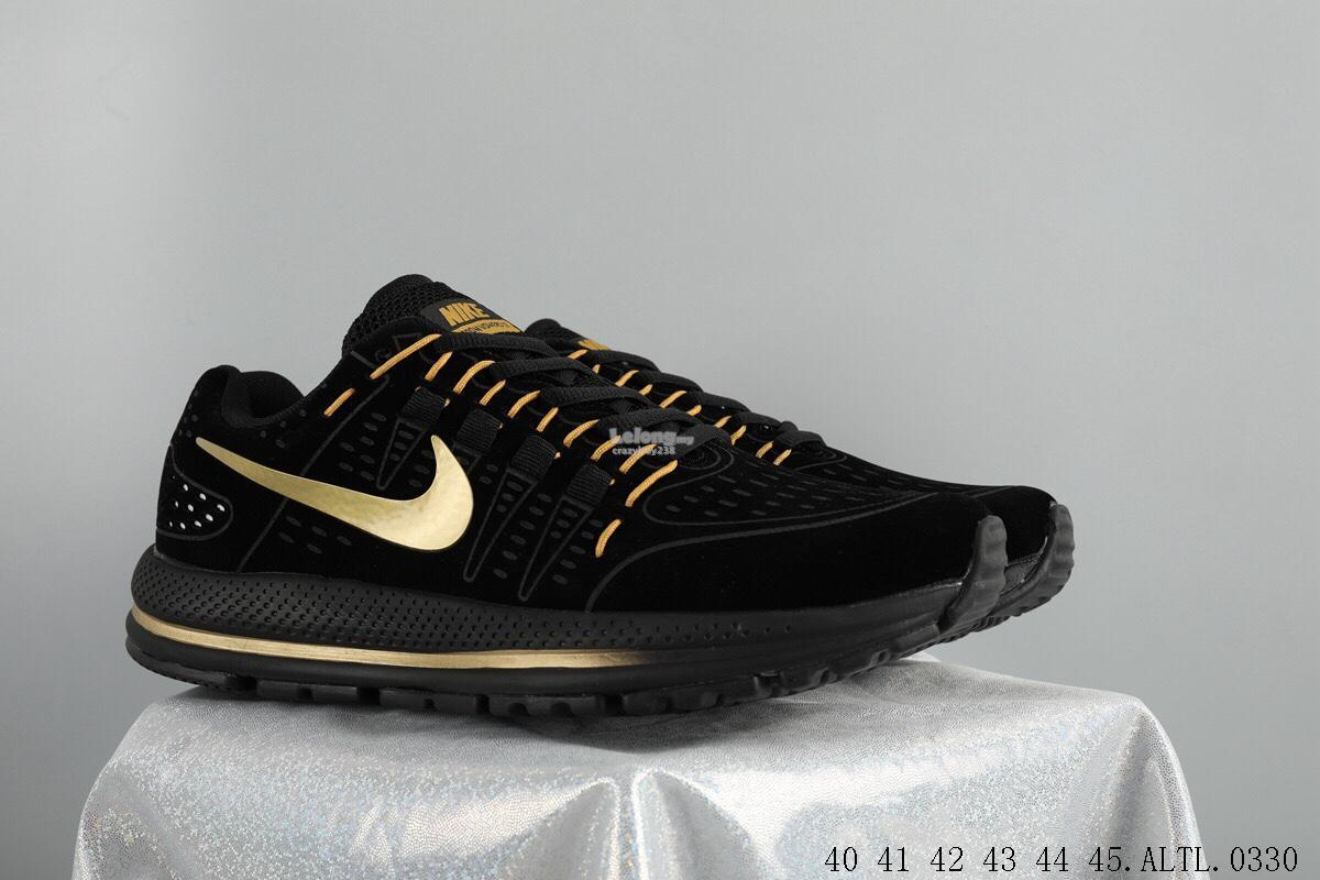 Nike Shoes NIKE AIR ZOOM VOMERO 12 V12