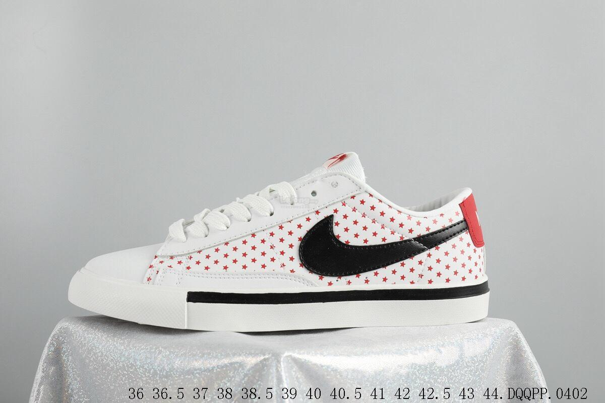 Nike Shoes Nike Blazer Low. ‹ ›
