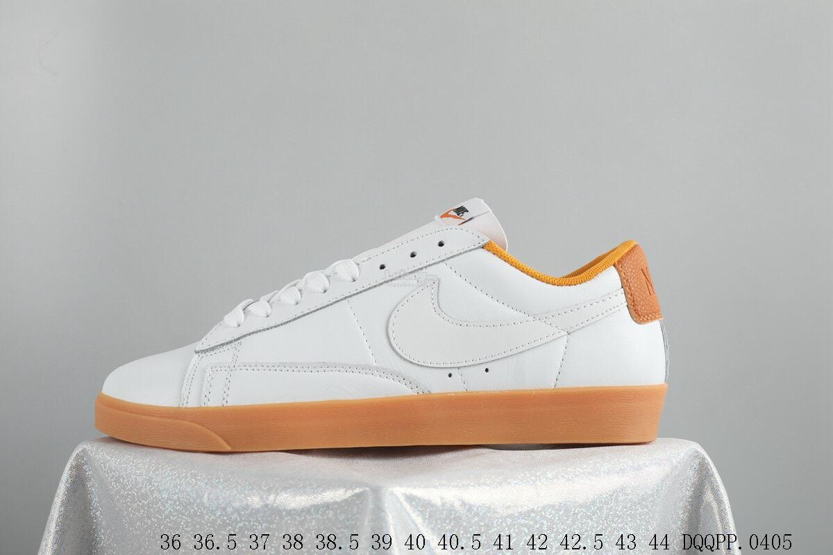 low cost 6a96e aba71 ... sale nike shoes nike blazer premium low. u2039 u203a 1a6c4 befbc