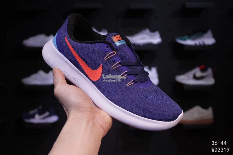 online retailer 18f92 7565f australia nike free 5.0 purple ed14c 3038d