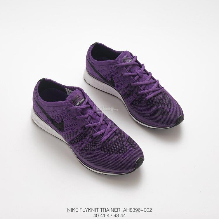 7b4182a963ee ... clearance nike shoes nike lab flyknit trainer 2 54039 5d023 ...