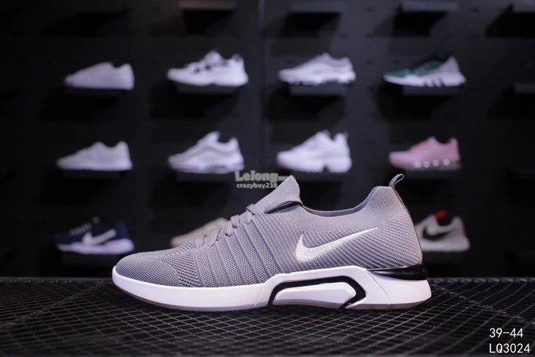 sale retailer b3e0f d2de9 nike-shoes-nike-zoom-grey-crazyboy238-1803-24-crazyboy238 257.jpg