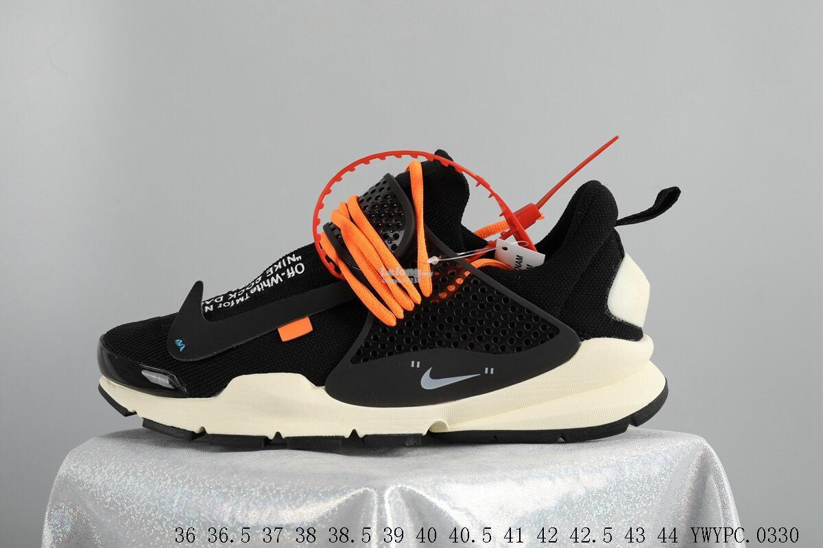 Nike Air Presto 2019 Nike Shoes Off-White x Nike Air Presto. ‹ ›