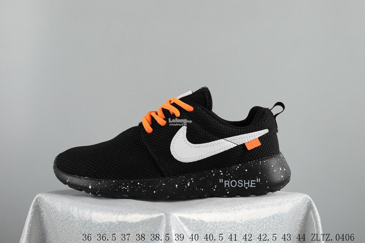 Nike Shoes OFF WHITE x NIKE ROSHE ONE