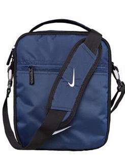 5a37f6a09fa6 NIKE Sling Bag Cross Body Bag Water (end 11 3 2017 6 22 PM)