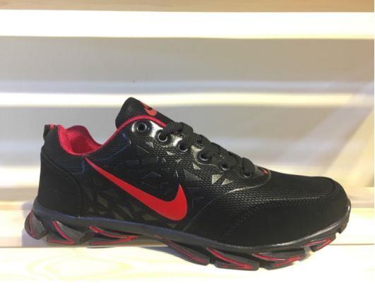 2c39fc0fbf94 Nike Spring Blade Sport Shoes Limit (end 3 27 2020 12 15 PM)