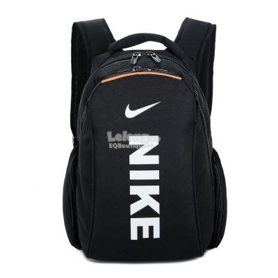 5bba4d092047 new nike school bags cheap   OFF56% The Largest Catalog Discounts