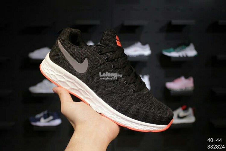 1633e622beed new arrivals nike tanjun black orange. u2039 u203a c50d5 5a75a