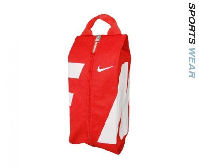 73aae5765ba7 Nike Team Training Men Shoe Bag - Re (end 7 29 2019 7 15 PM)