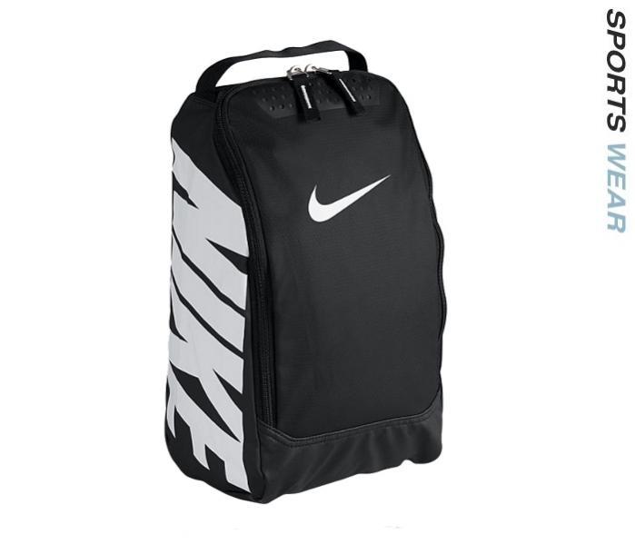 Nike Team Training Shoe Bag -BA4600- (end 3 1 2019 12 00 AM) e0ad3fd6ca