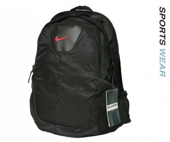 Buy nike team training max air backpack   up to 69% Discounts 732255a717cf1