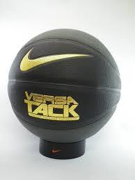 Nike Versa Tack Black Basketball B End 4 25 2019 1115 AM