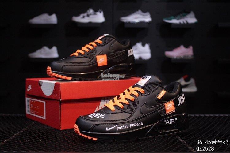 Billige HerreDame Nike Air Max 720 Sneakers Flåde BlåGrå