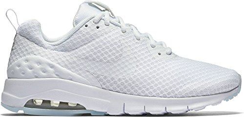 6cc1280af06 NIKE Womens Air Max Motion LW Runnin (end 3 4 2021 12 00 AM)