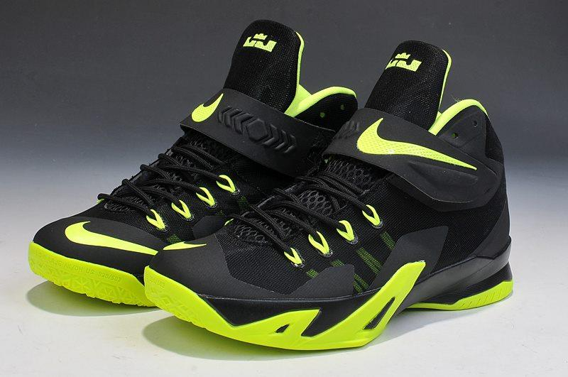 Nike Air Jordan Shoes Malaysia